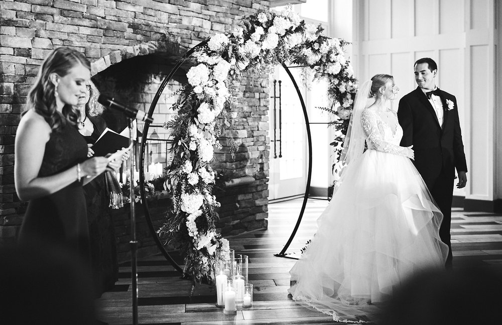 181027_TheRylandInnFallWeddingPhotography_NJWeddingPhotographer_By_BriJohnsonWeddings_0103.jpg