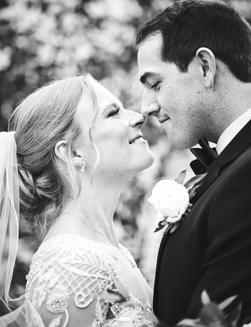 181027_TheRylandInnFallWeddingPhotography_NJWeddingPhotographer_By_BriJohnsonWeddings_0116.jpg