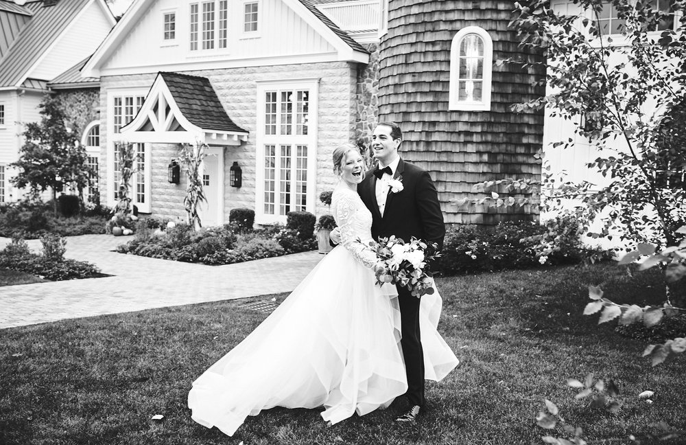 181027_TheRylandInnFallWeddingPhotography_NJWeddingPhotographer_By_BriJohnsonWeddings_0117.jpg