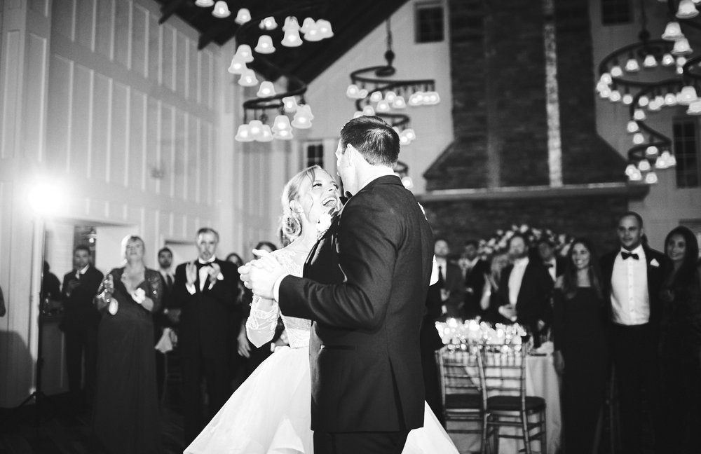 181027_TheRylandInnFallWeddingPhotography_NJWeddingPhotographer_By_BriJohnsonWeddings_0145.jpg