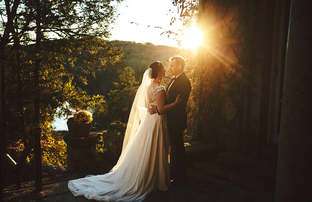 181110_ArrowParkFallWeddingPhotography_NYWeddingPhotographer_By_BriJohnsonWeddings_0001.jpg
