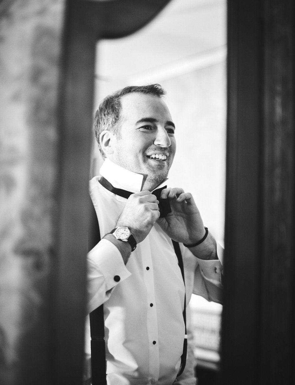 181110_ArrowParkFallWeddingPhotography_NYWeddingPhotographer_By_BriJohnsonWeddings_0013.jpg