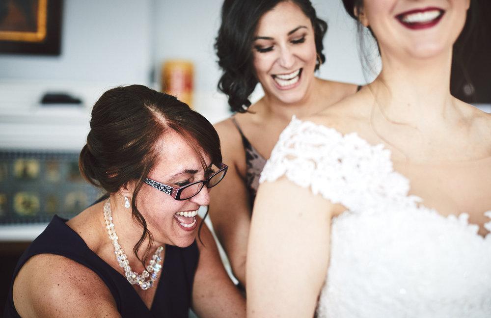 181110_ArrowParkFallWeddingPhotography_NYWeddingPhotographer_By_BriJohnsonWeddings_0028.jpg