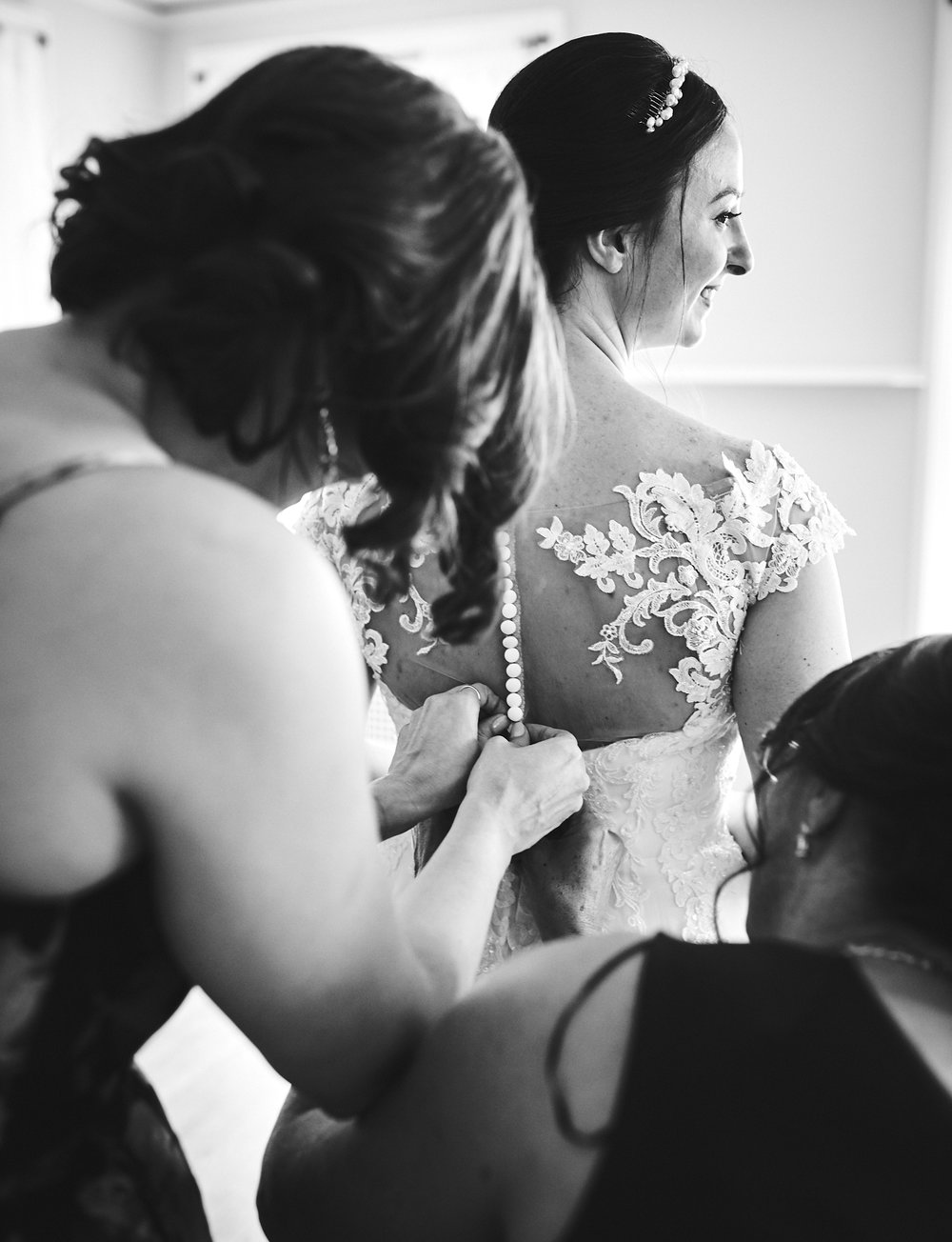 181110_ArrowParkFallWeddingPhotography_NYWeddingPhotographer_By_BriJohnsonWeddings_0029.jpg