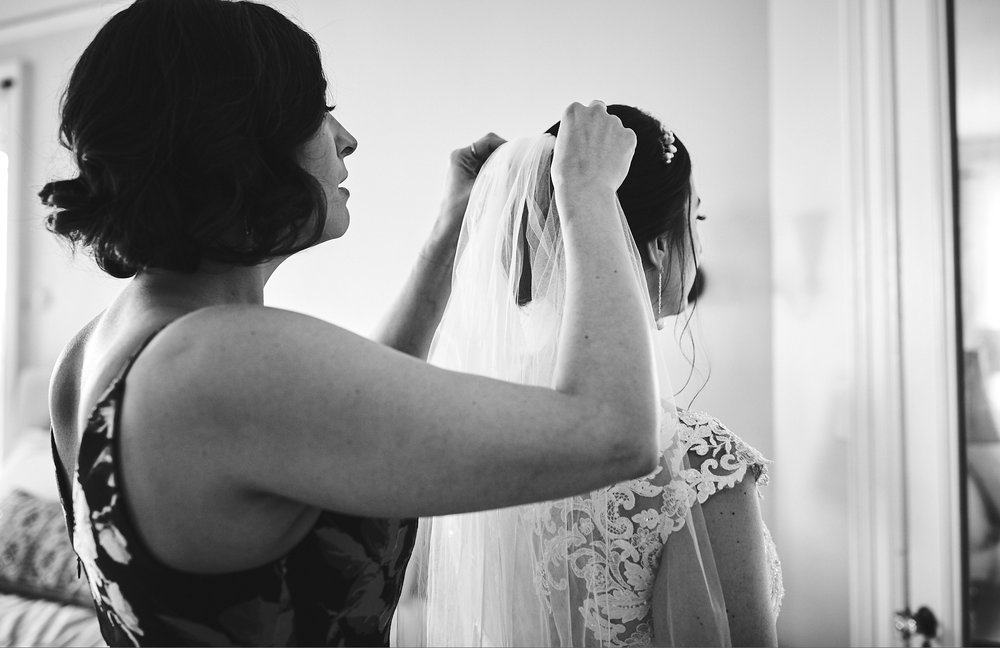 181110_ArrowParkFallWeddingPhotography_NYWeddingPhotographer_By_BriJohnsonWeddings_0032.jpg