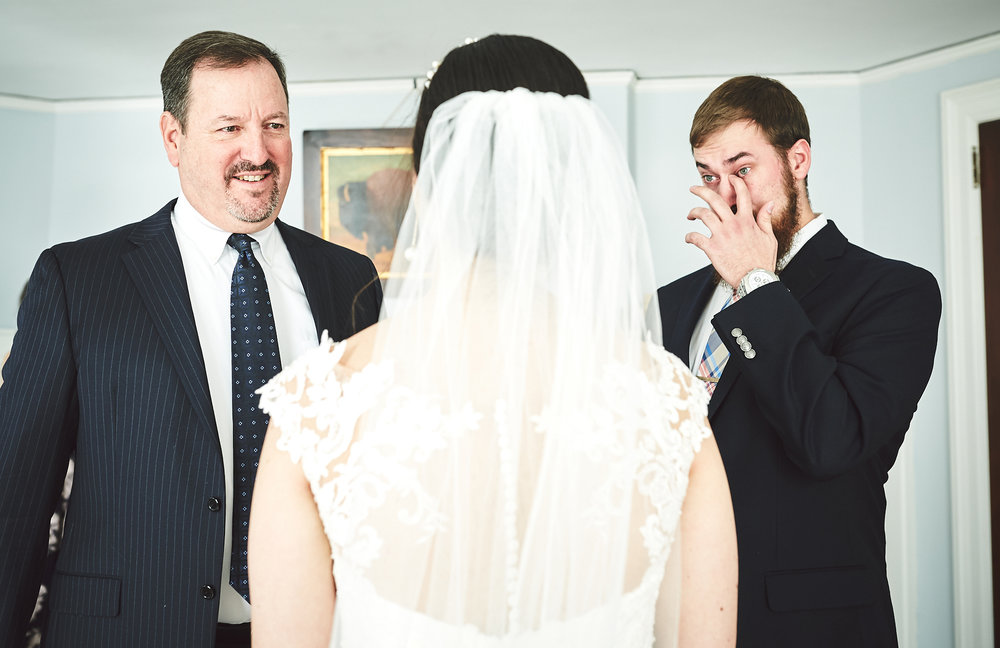 181110_ArrowParkFallWeddingPhotography_NYWeddingPhotographer_By_BriJohnsonWeddings_0037.jpg