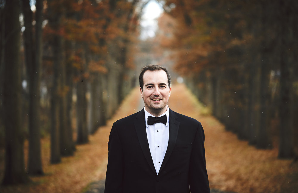 181110_ArrowParkFallWeddingPhotography_NYWeddingPhotographer_By_BriJohnsonWeddings_0038.jpg