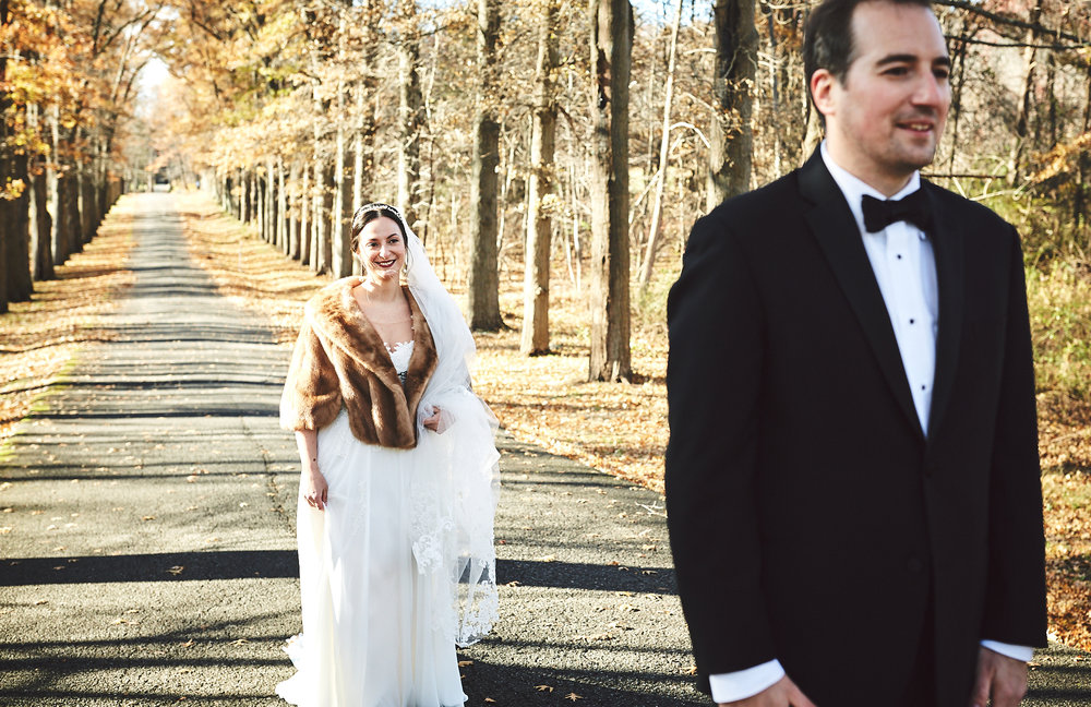 181110_ArrowParkFallWeddingPhotography_NYWeddingPhotographer_By_BriJohnsonWeddings_0039.jpg