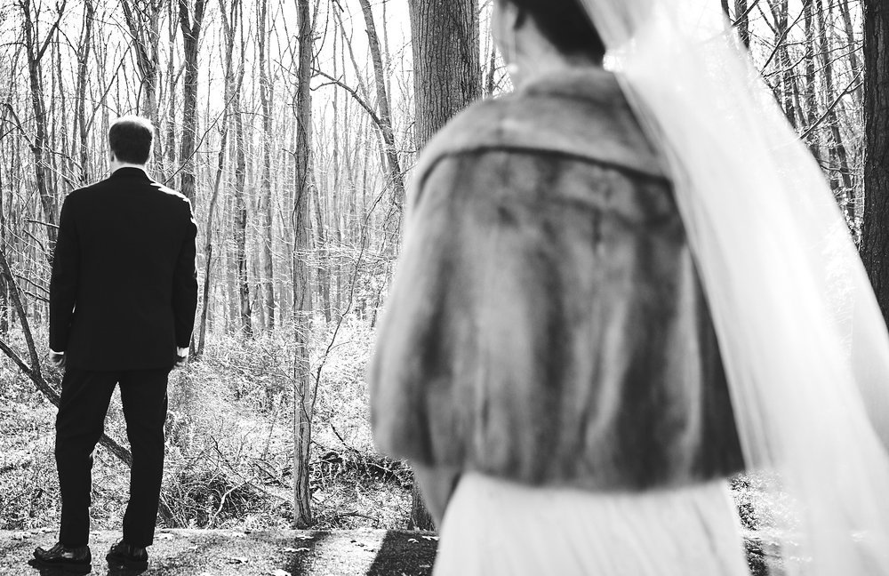 181110_ArrowParkFallWeddingPhotography_NYWeddingPhotographer_By_BriJohnsonWeddings_0040.jpg