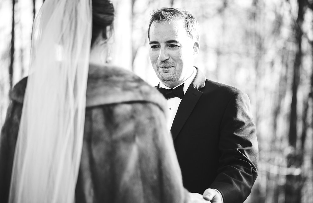 181110_ArrowParkFallWeddingPhotography_NYWeddingPhotographer_By_BriJohnsonWeddings_0042.jpg