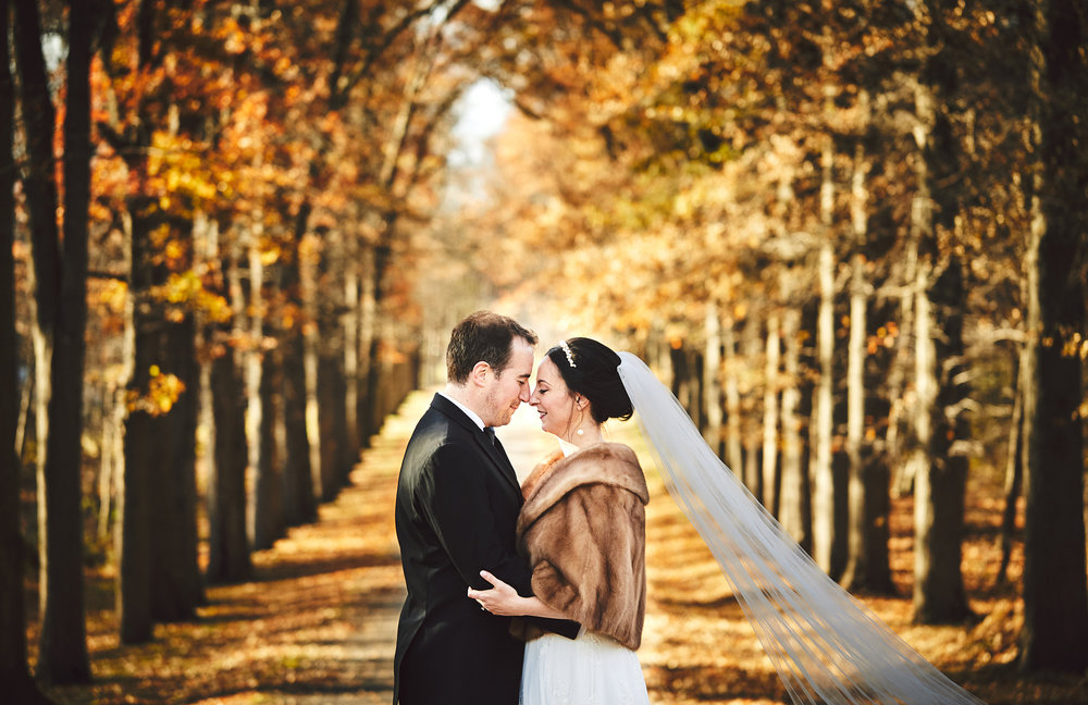 181110_ArrowParkFallWeddingPhotography_NYWeddingPhotographer_By_BriJohnsonWeddings_0044.jpg