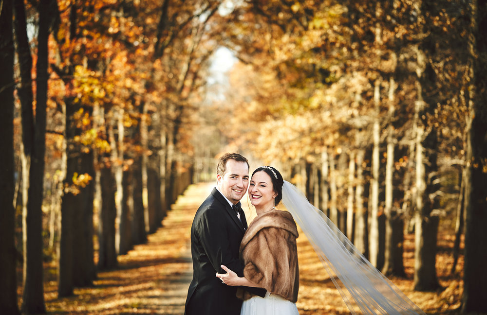 181110_ArrowParkFallWeddingPhotography_NYWeddingPhotographer_By_BriJohnsonWeddings_0045.jpg