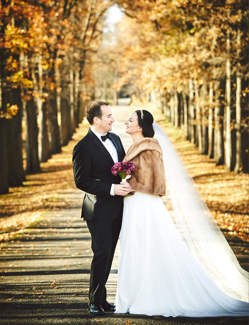 181110_ArrowParkFallWeddingPhotography_NYWeddingPhotographer_By_BriJohnsonWeddings_0047.jpg