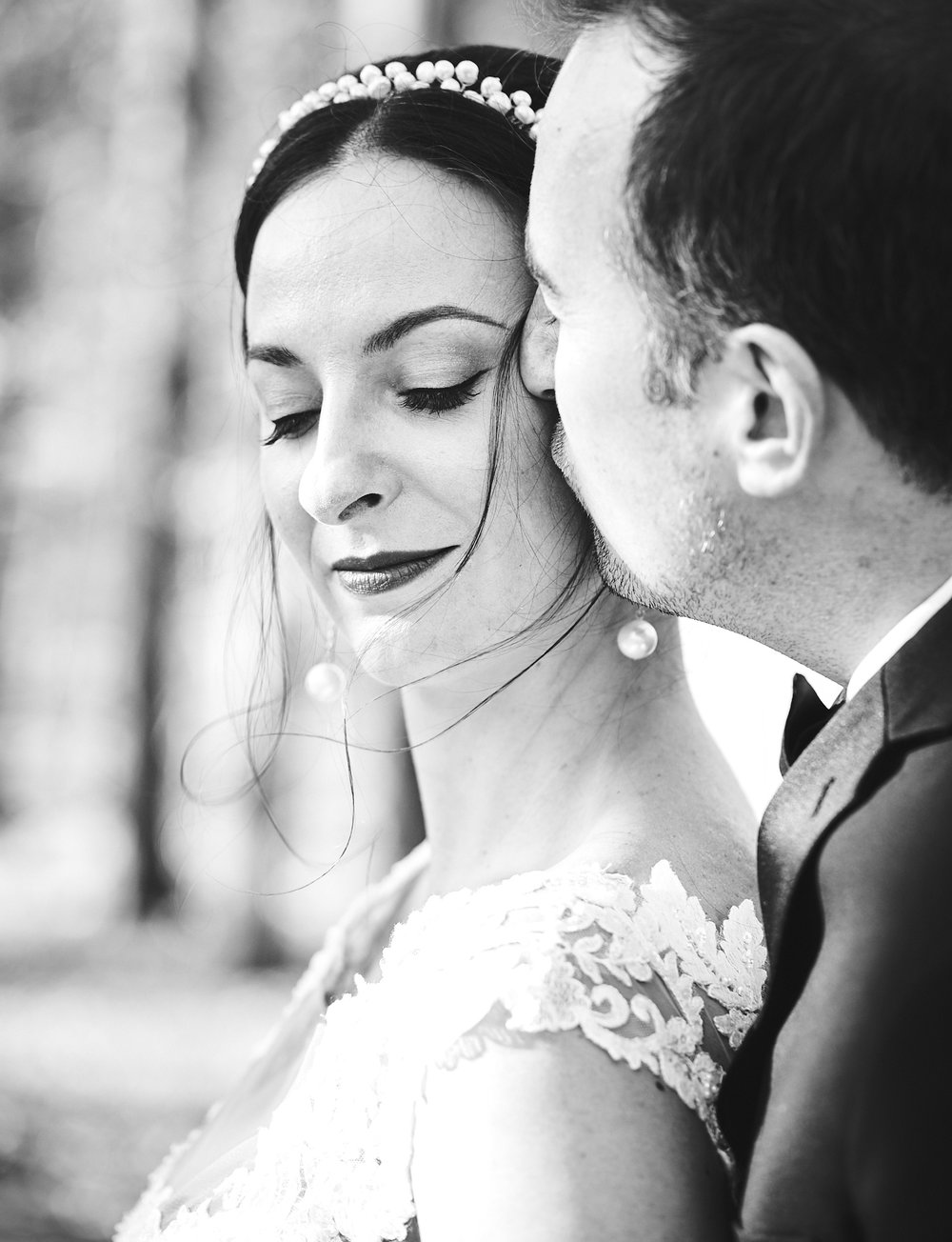 181110_ArrowParkFallWeddingPhotography_NYWeddingPhotographer_By_BriJohnsonWeddings_0049.jpg