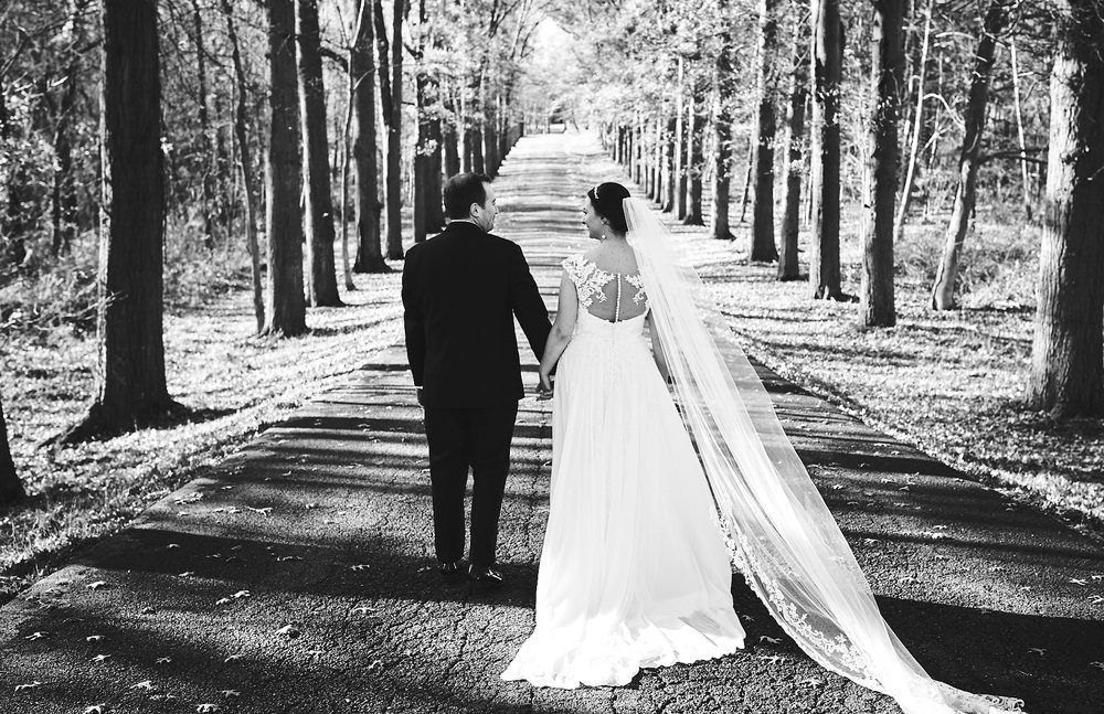 181110_ArrowParkFallWeddingPhotography_NYWeddingPhotographer_By_BriJohnsonWeddings_0050.jpg