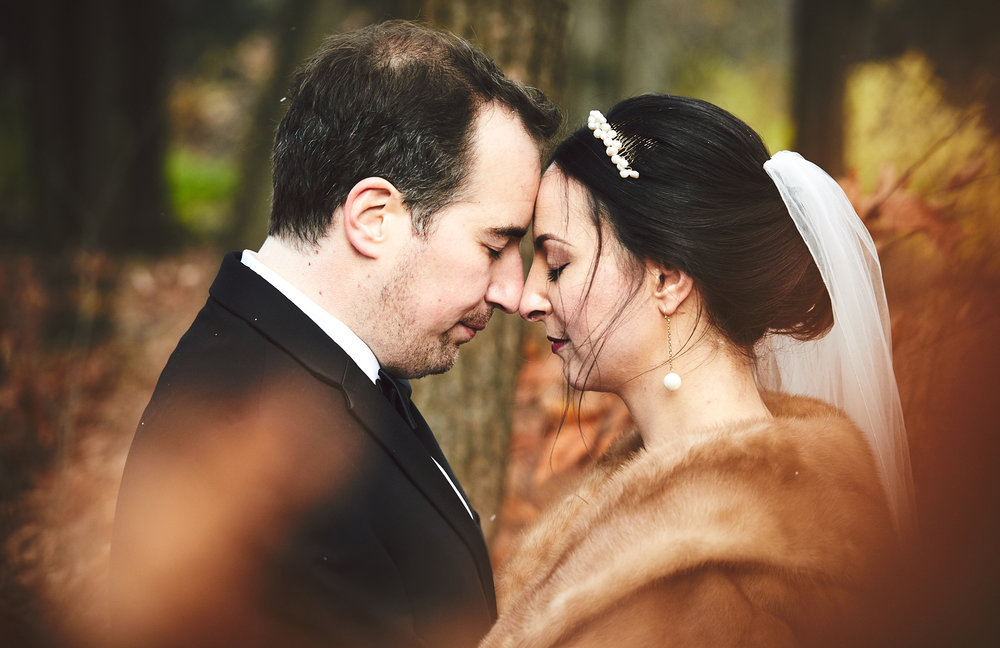 181110_ArrowParkFallWeddingPhotography_NYWeddingPhotographer_By_BriJohnsonWeddings_0053.jpg