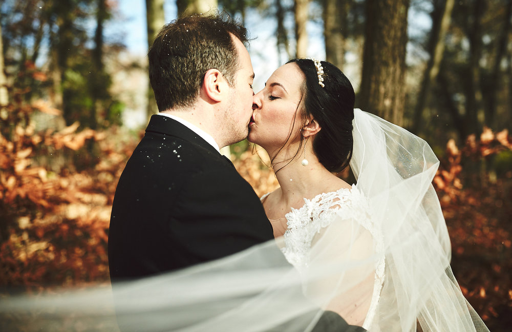 181110_ArrowParkFallWeddingPhotography_NYWeddingPhotographer_By_BriJohnsonWeddings_0055.jpg