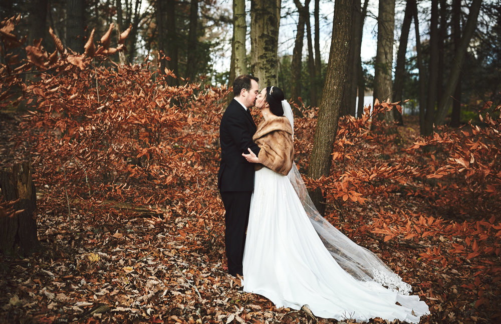 181110_ArrowParkFallWeddingPhotography_NYWeddingPhotographer_By_BriJohnsonWeddings_0054.jpg