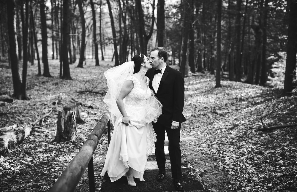 181110_ArrowParkFallWeddingPhotography_NYWeddingPhotographer_By_BriJohnsonWeddings_0057.jpg