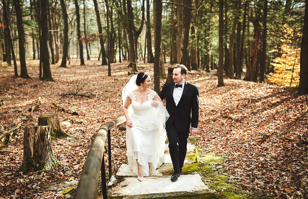 181110_ArrowParkFallWeddingPhotography_NYWeddingPhotographer_By_BriJohnsonWeddings_0056.jpg