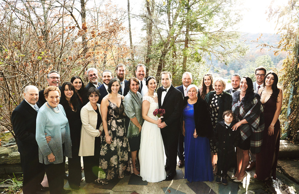 181110_ArrowParkFallWeddingPhotography_NYWeddingPhotographer_By_BriJohnsonWeddings_0059.jpg