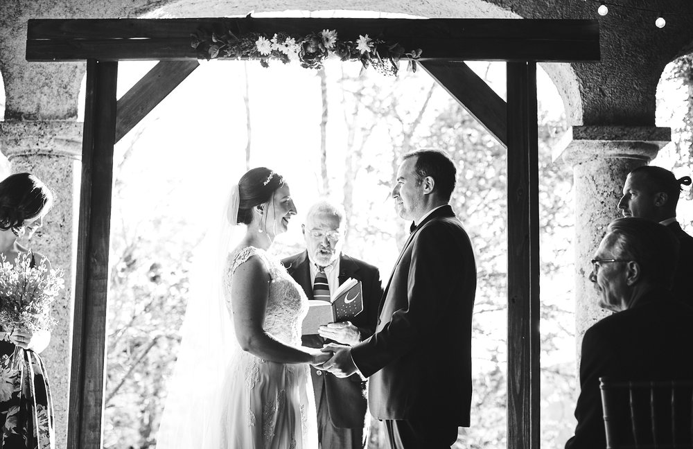 181110_ArrowParkFallWeddingPhotography_NYWeddingPhotographer_By_BriJohnsonWeddings_0064.jpg