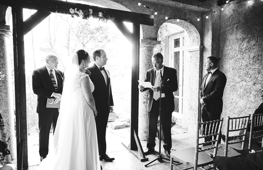 181110_ArrowParkFallWeddingPhotography_NYWeddingPhotographer_By_BriJohnsonWeddings_0068.jpg