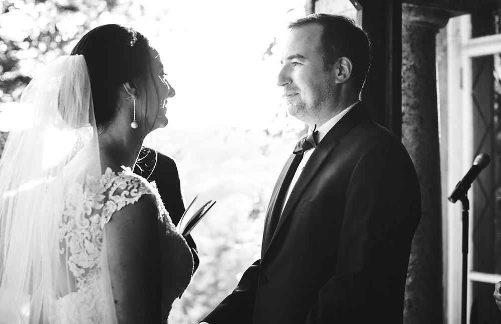 181110_ArrowParkFallWeddingPhotography_NYWeddingPhotographer_By_BriJohnsonWeddings_0070.jpg
