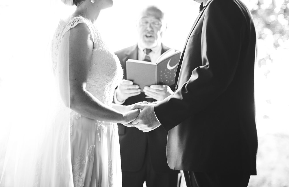 181110_ArrowParkFallWeddingPhotography_NYWeddingPhotographer_By_BriJohnsonWeddings_0071.jpg