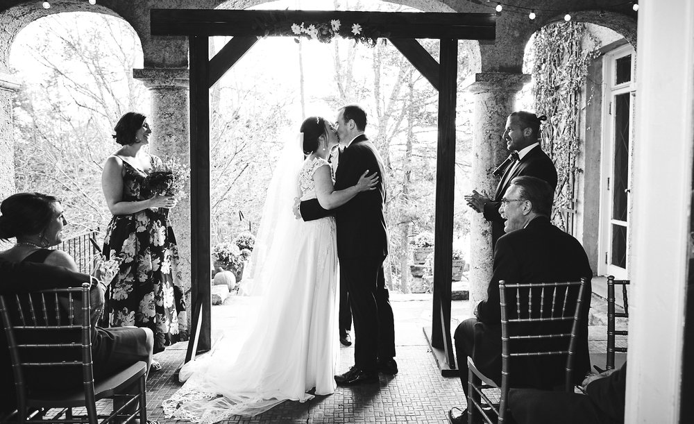 181110_ArrowParkFallWeddingPhotography_NYWeddingPhotographer_By_BriJohnsonWeddings_0072.jpg