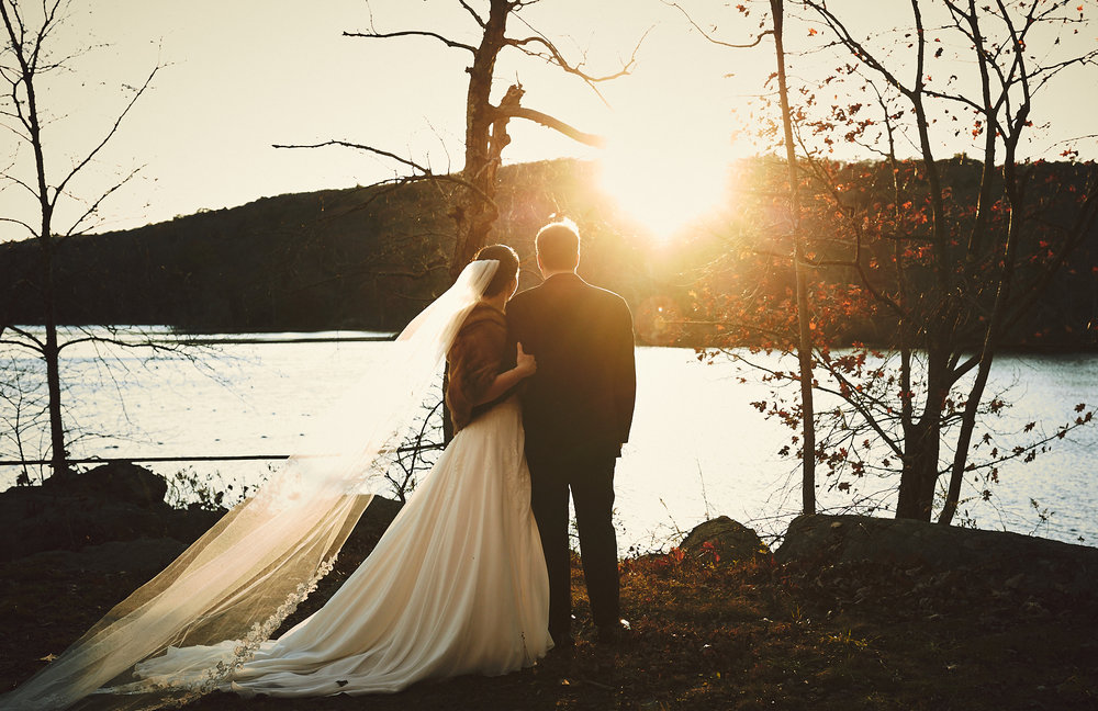 181110_ArrowParkFallWeddingPhotography_NYWeddingPhotographer_By_BriJohnsonWeddings_0075.jpg