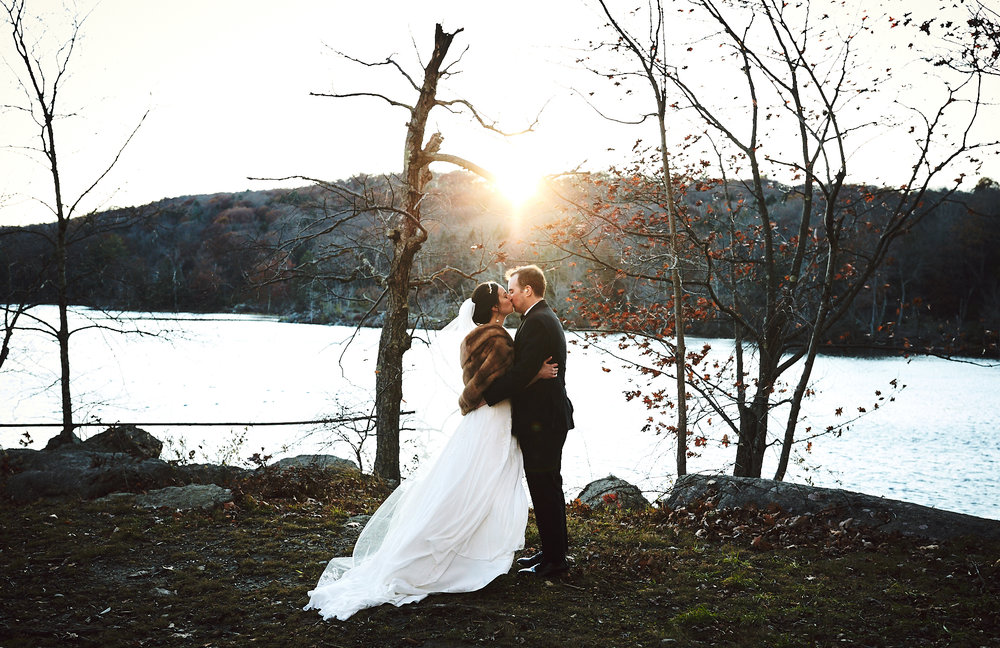 181110_ArrowParkFallWeddingPhotography_NYWeddingPhotographer_By_BriJohnsonWeddings_0076.jpg