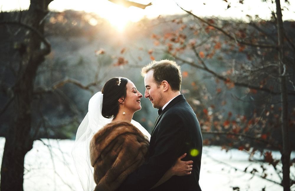 181110_ArrowParkFallWeddingPhotography_NYWeddingPhotographer_By_BriJohnsonWeddings_0077.jpg