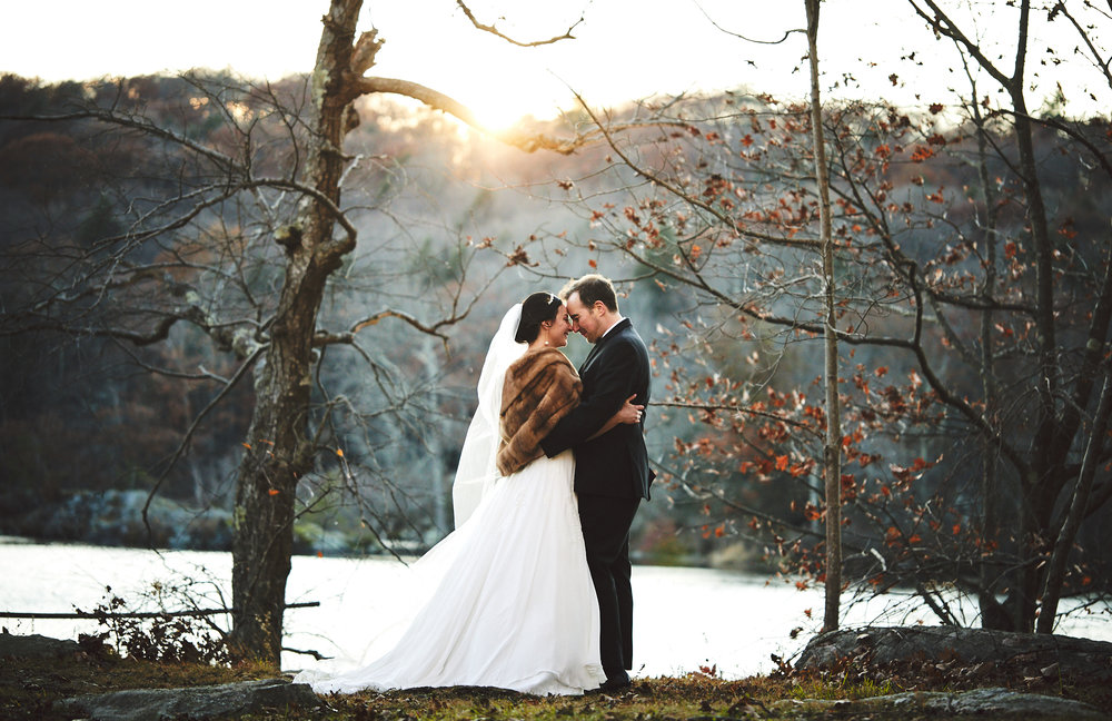 181110_ArrowParkFallWeddingPhotography_NYWeddingPhotographer_By_BriJohnsonWeddings_0078.jpg