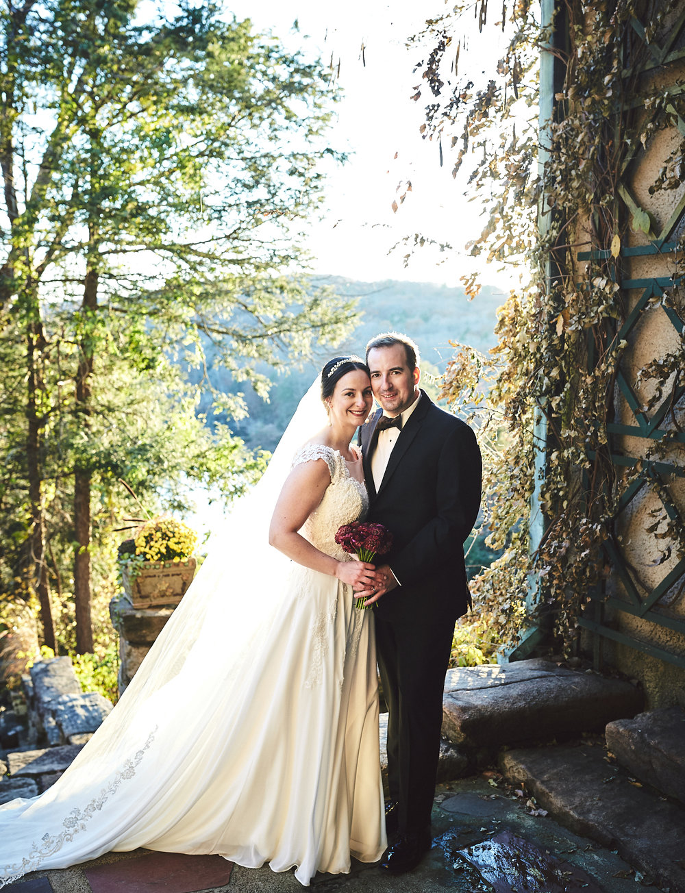 181110_ArrowParkFallWeddingPhotography_NYWeddingPhotographer_By_BriJohnsonWeddings_0079.jpg