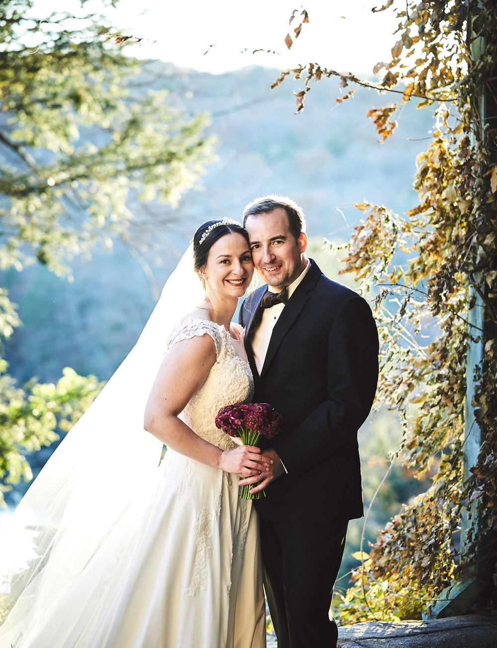 181110_ArrowParkFallWeddingPhotography_NYWeddingPhotographer_By_BriJohnsonWeddings_0081.jpg