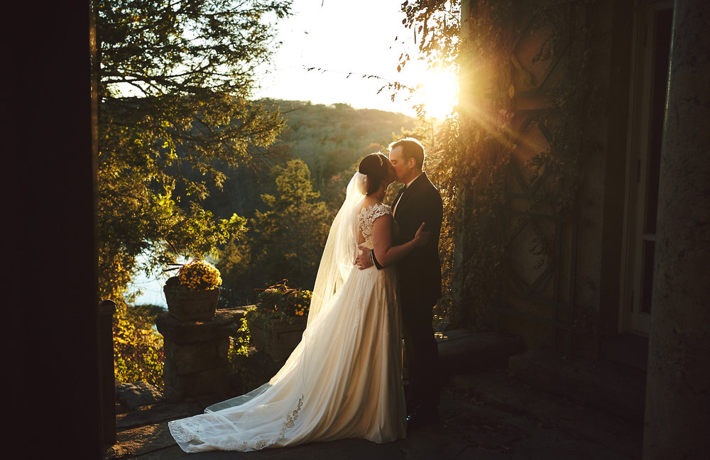 181110_ArrowParkFallWeddingPhotography_NYWeddingPhotographer_By_BriJohnsonWeddings_0082.jpg