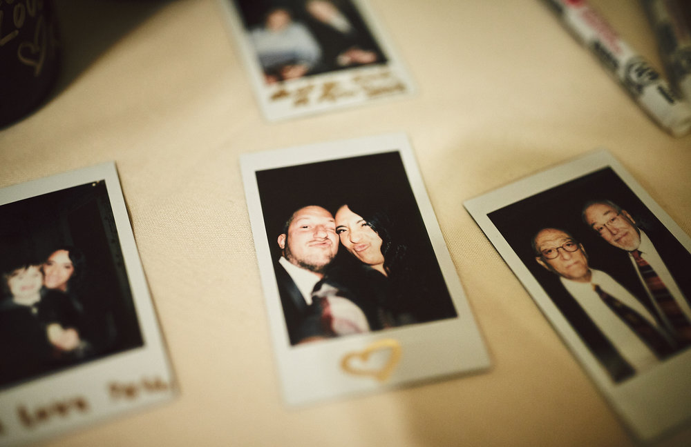 181110_ArrowParkFallWeddingPhotography_NYWeddingPhotographer_By_BriJohnsonWeddings_0099.jpg