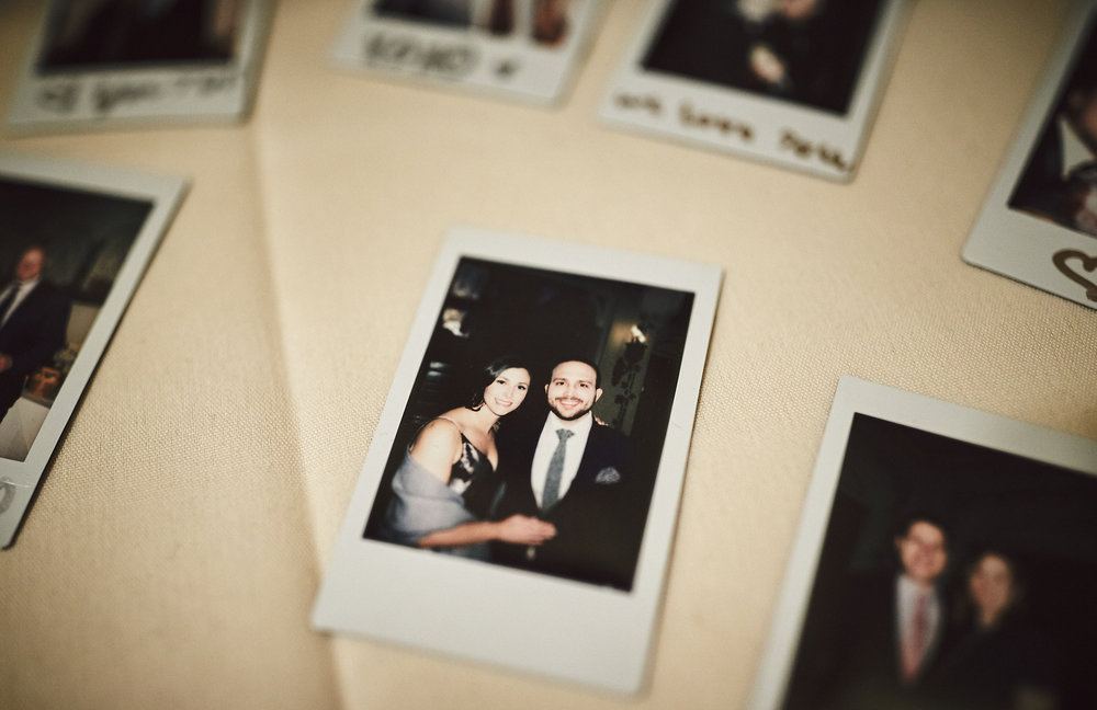181110_ArrowParkFallWeddingPhotography_NYWeddingPhotographer_By_BriJohnsonWeddings_0100.jpg