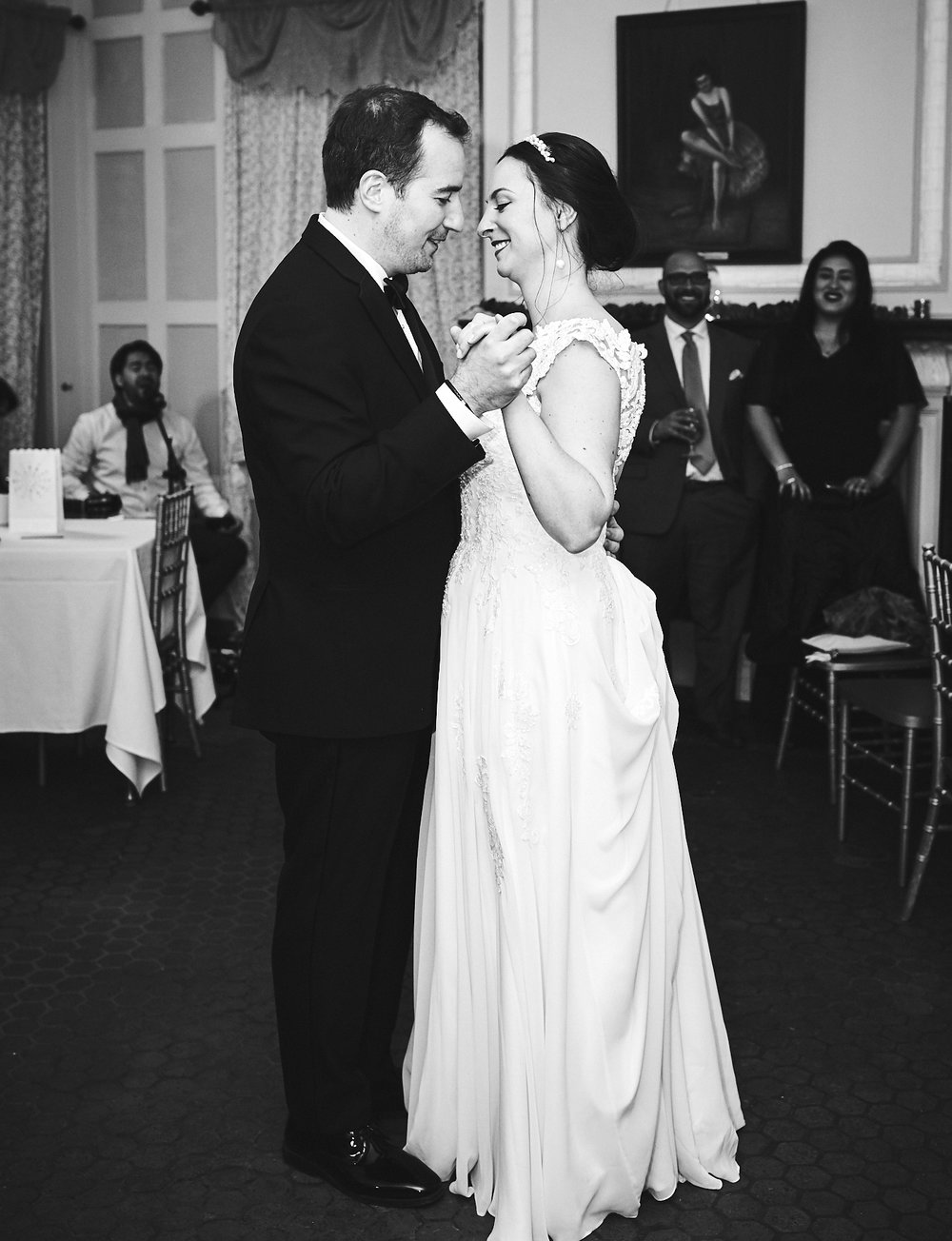 181110_ArrowParkFallWeddingPhotography_NYWeddingPhotographer_By_BriJohnsonWeddings_0105.jpg