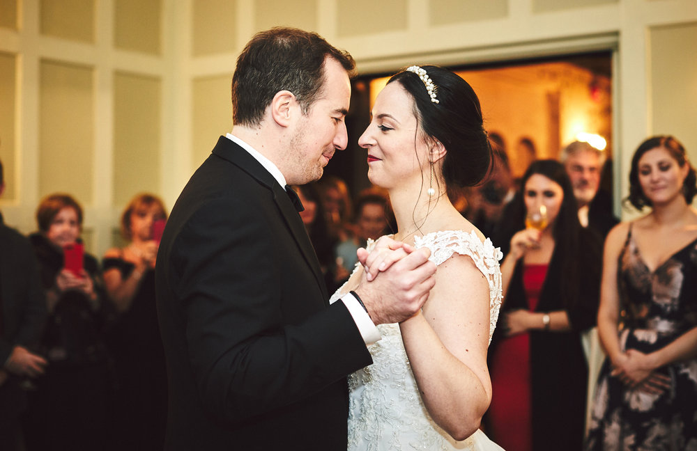 181110_ArrowParkFallWeddingPhotography_NYWeddingPhotographer_By_BriJohnsonWeddings_0106.jpg