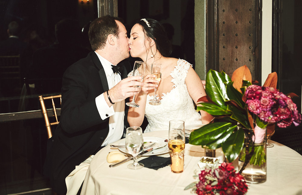 181110_ArrowParkFallWeddingPhotography_NYWeddingPhotographer_By_BriJohnsonWeddings_0117.jpg