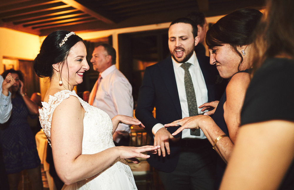 181110_ArrowParkFallWeddingPhotography_NYWeddingPhotographer_By_BriJohnsonWeddings_0124.jpg