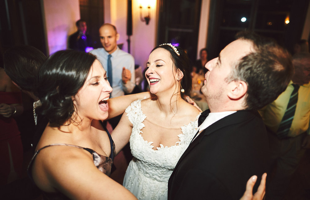 181110_ArrowParkFallWeddingPhotography_NYWeddingPhotographer_By_BriJohnsonWeddings_0125.jpg