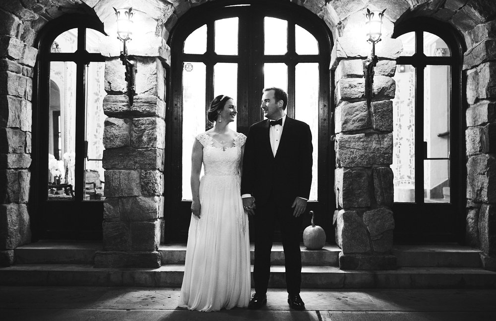 181110_ArrowParkFallWeddingPhotography_NYWeddingPhotographer_By_BriJohnsonWeddings_0129.jpg
