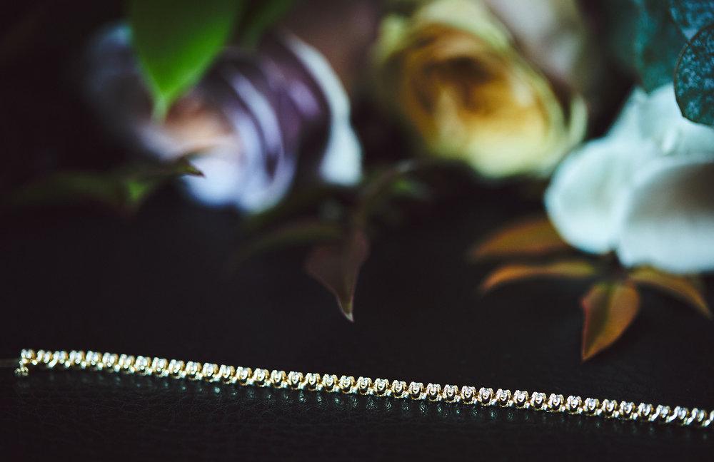 18111_TheStoneHouseAtStirlingRidgeFallWeddingPhotography_NJWeddingPhotographer_By_BriJohnsonWeddings_0025.jpg