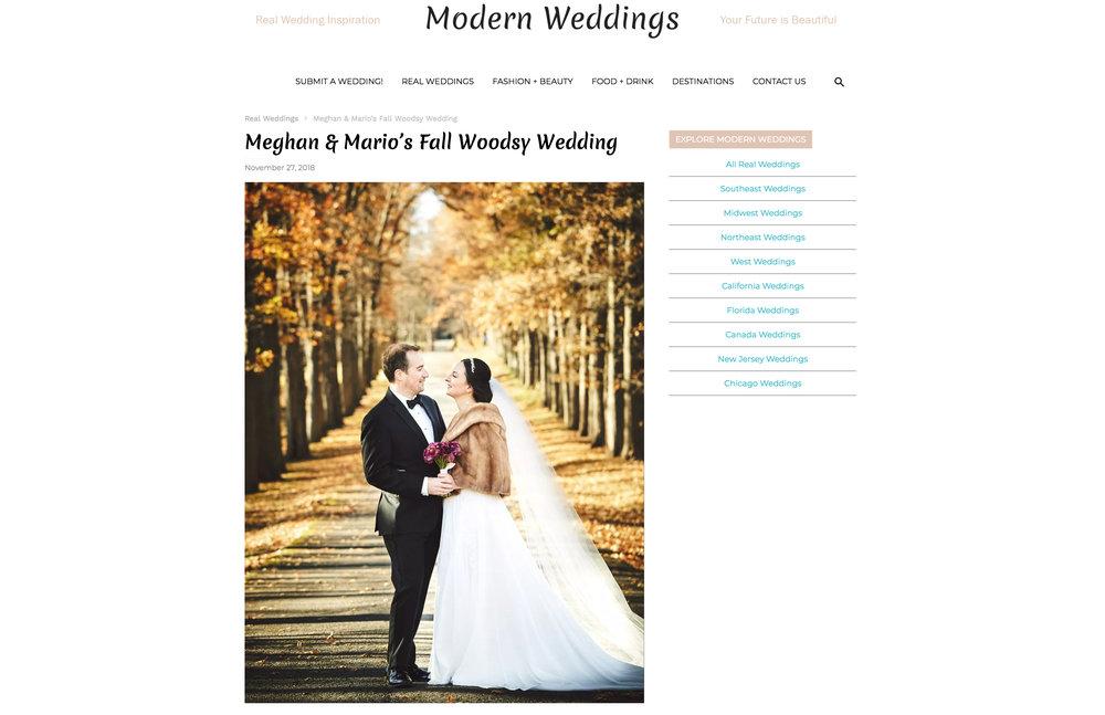 BridalEditorials&Weddings_By_BriJohnsonWeddings_0043.jpg