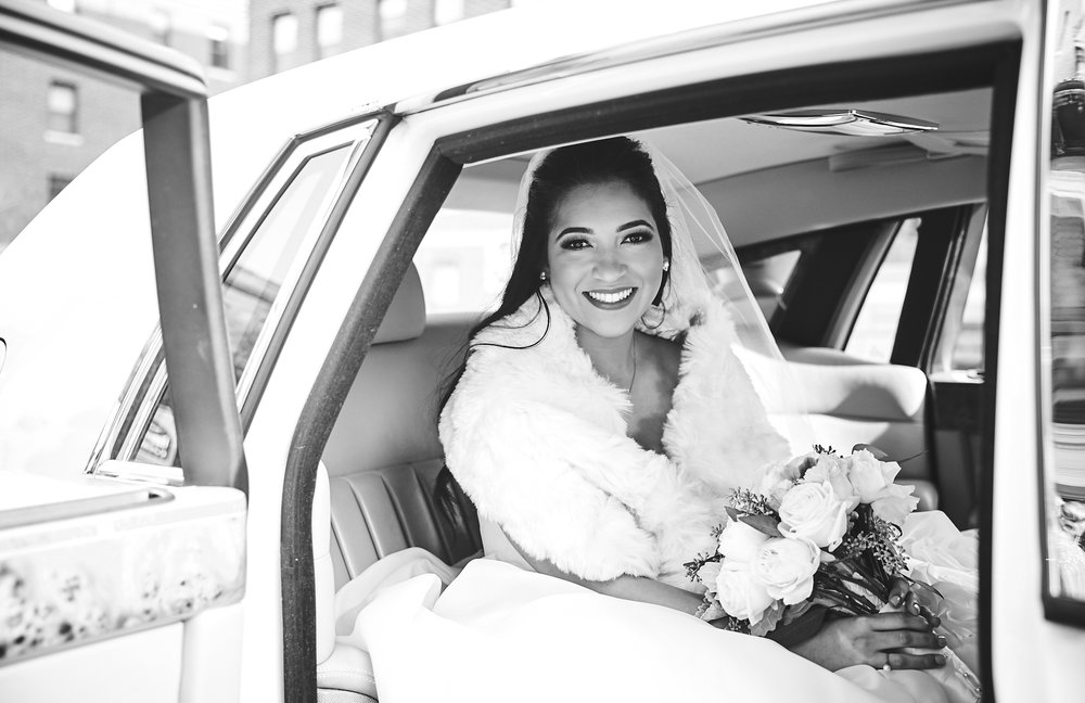 181201_TheTidesEstateWinterWeddingPhotography_ModernNJWeddingPhotographer_By_BriJohnsonWeddings_0060.jpg