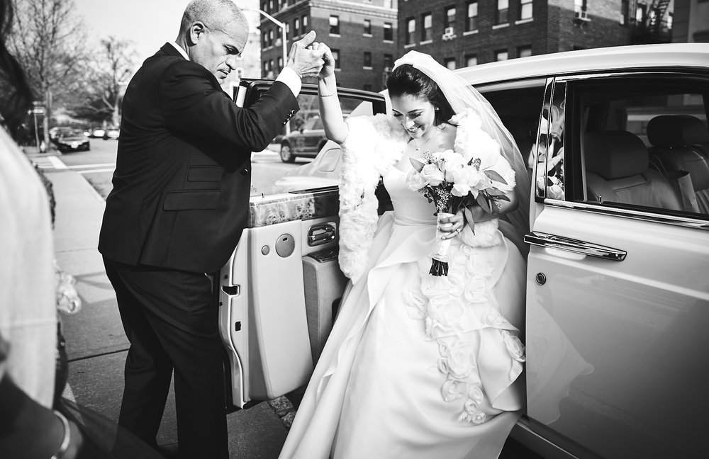 181201_TheTidesEstateWinterWeddingPhotography_ModernNJWeddingPhotographer_By_BriJohnsonWeddings_0061.jpg