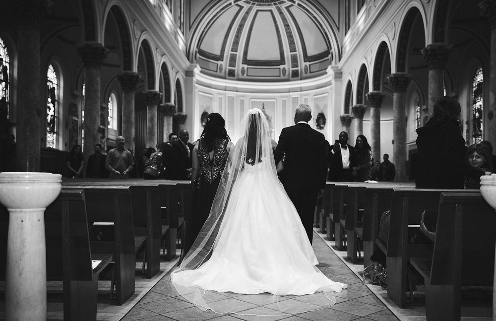 181201_TheTidesEstateWinterWeddingPhotography_ModernNJWeddingPhotographer_By_BriJohnsonWeddings_0064.jpg